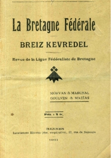 Search By Author Collective Idbe Breton And European Digital Library